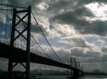 瀬戸内海大橋.JPG