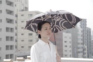 オナワ黒style1.jpg