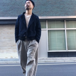 写真 2018-01-14 15 16 59 (1).jpg