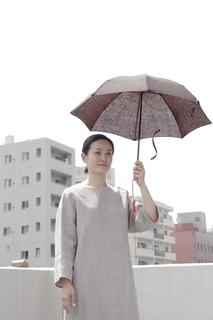 柿泥ウサギstyle9.jpg