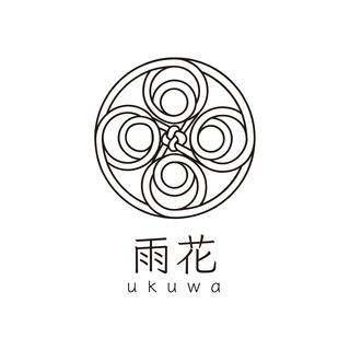 雨花ロゴ.jpg