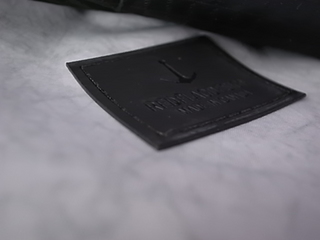 R0018945.JPG