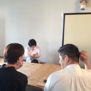 ichikawa家0.jpg